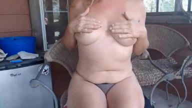 50 y.o Texas stripper undoubtedly make your cock cum hard